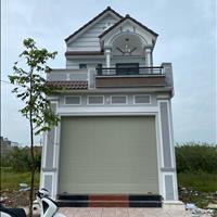 Bán nhà giá rẻ sổ hồng riêng ở xã Thạnh Phú, Vĩnh Cửu, Đồng Nai