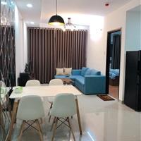 Cho thuê căn hộ Celadon City, Tân Phú, 70m2, đầy đủ nội thất, giá 10 triệu/tháng, ở liền