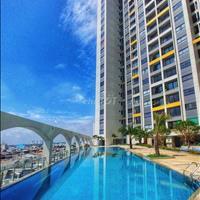 Cho thuê căn hộ Quận 8 - TP Hồ Chí Minh giá 8 triệu