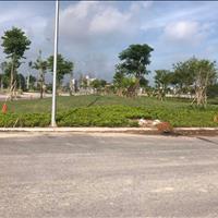 Bán đất đường đôi 37m Tân Phú Hưng, Hải Dương 82.29m2, mặt tiền 5.5m, giá cực tốt