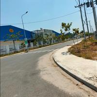Đất khu công nghiệp Nam Tân Uyên 775 triệu/nền 100m2 đúng giá liên hệ