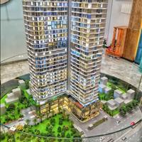 Bán căn hộ Quận 6 - TP Hồ Chí Minh giá 900 triệu