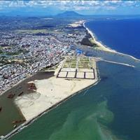 Bán đất nền mặt biển tại Lagi Bình Thuận - Phan Thiết