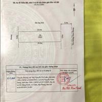 Bán đất quận Hải An - Hải Phòng giá thỏa thuận