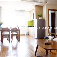 Cho thuê căn hộ 2 phòng ngủ view biển - Đà Nẵng giá 7 triệu