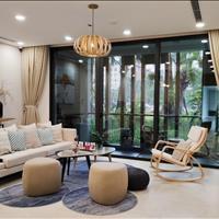 Bán căn hộ 2 phòng ngủ 93.6m2 dự án chung cư The Zei Mỹ Đình