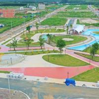 Đất nền được cho là đẹp nhất tại Chơn Thành - Bình Phước với giá chỉ 630 triệu