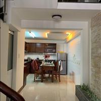 Bán nhà riêng quận Thanh Khê - Đà Nẵng giá 3.80 tỷ