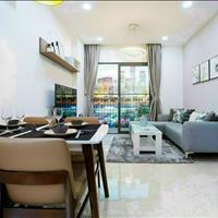 Căn hộ Singapo gần Đầm Sen 800tr giá gốc CĐT nội thất cao cấp SHR view đẹp thoáng mát