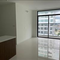 Bán căn hộ Central Premium 69m2, 2 phòng ngủ, 2WC, giá 3.35 tỷ