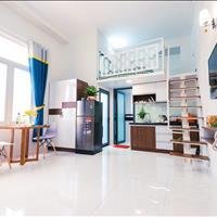 Ưu đãi dịp Tết - Khai trương căn hộ Duplex - Studio ngay Lotte Mart, Big C, SC Vivo