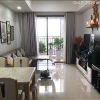 Căn hộ 900tr/ căn ngay Tân Sơn Nhì rẽ vào full nội thất SHR ở trọn đời .0898135669