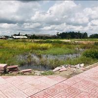 Bán đất nền mặt tiền đường DT825 giá gốc chủ đầu tư - Chiết khấu khủng lên đến 200 triệu