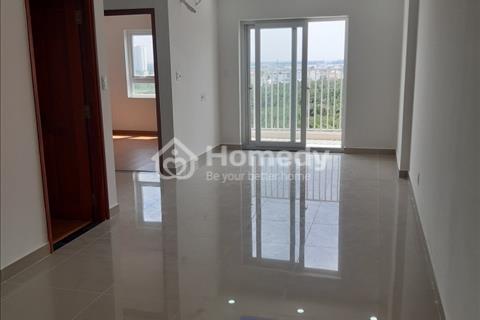 Mình cho thuê chung cư Orchid Park - Nhà Bè căn 72m2 - 2PN, 2WC, 5.5 triệu, liên hệ Ms. Loan