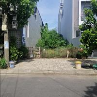 Tôi bán lô đất đường 7m5 Phan Khôi, Cẩm Lệ, Hoà Xuân giá rẻ