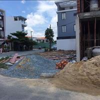 Đất 2 mặt tiền thổ cư Trần Văn Giàu - Lê Minh Xuân, Bình Chánh, Hồ Chí Minh giá siêu hot 3,36 tỷ