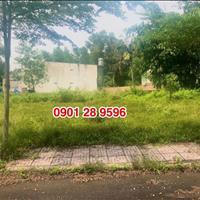 Mặt tiền 25m - thành phố Biên Hòa - cần bán gấp giá rẻ