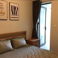 Cho thuê căn hộ 65m2, full nội thất, giá 7,4tr/tháng, 2PN-2WC tại chung cư 8X Plus Trường Chinh