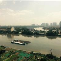 Bán căn hộ cao cấp sát sông Sài Gòn -  Opal Riverside