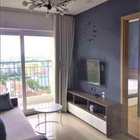 Bán căn hộ 2 phòng ngủ chung cư Moonlight view hồ bơi, diện tích 67m2