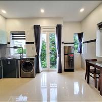 Hệ thống căn hộ cho thuê Quận 2, Thảo Điền, Trần Não, An Phú, Bình An