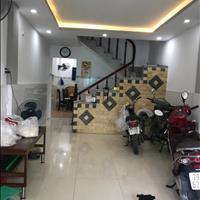 Bán nhà hẻm Đồng Nai Phước Hải Nha Trang Khánh Hòa giá rẻ chỉ 2,2 tỷ