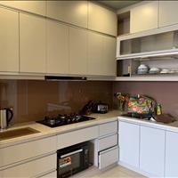 Cho thuê căn hộ Richstar Novaland, 65m2, 2 phòng ngủ, có nội thất, giá 12tr/tháng