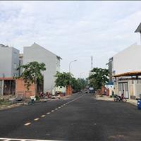 Cần tiền bán gấp lô đất Nguyễn Thị Búp, quận 12, gần chợ, KDC, giá 1,55 tỷ/80m2, shr, 0907176814