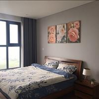 Cho thuê căn hộ cao cấp tại Mỹ Đình Pearl, Mễ Trì