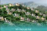 Dự án Sky Hills Bảo Lộc - ảnh tổng quan - 4