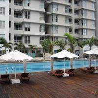 Bán căn hộ penthouse chung cư The Everrich 1 đường 3/2 Quận 11, 383m2, 4 phòng ngủ, đã có sổ