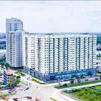 Chính chủ bán gấp 2 phòng ngủ, 2WC căn hộ Florita khu Him Lam