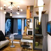 Cho thuê căn hộ TThe PegaSuite quận 8 giá ưu đãi giá tốt