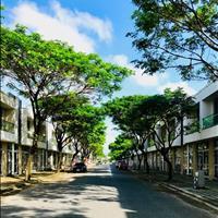 Cần bán đất khu đô thị FPT Đà Nẵng, 90m2, hướng Đông
