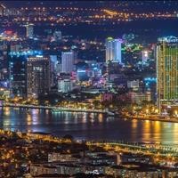 Bán đất quận Ngũ Hành Sơn - Đà Nẵng giá 2.50 tỷ