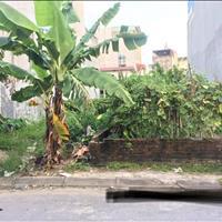 Bán đất quận Hải An - Hải Phòng giá 19.00 triệu/m2
