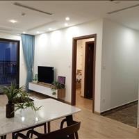 Mở bán chung cư L02 Nguyễn Văn Huyên - Nghĩa Đô - Cầu Giấy, đủ nội thất 1-2 phòng ngủ.
