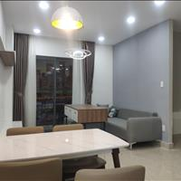 Mới căn hộ cao cấp tiện nghi thị xã Thuận An giá rẻ