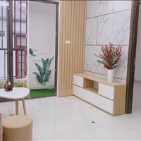 Chính chủ bán chung cư mini ĐH Bách Khoa - Bạch Mai căn 1- 2PN full nội thất, ô tô đỗ cửa