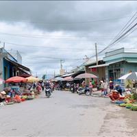 Thu hồi vốn bán bỏ ra bán lại lô đất kinh doanh 76m2 tại chợ Bà Hom chỉ 4,2 tỷ - Bao sang tên
