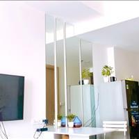 Cho thuê căn hộ Quận 4 - TP Hồ Chí Minh giá 10 triệu