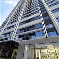 Cho thuê căn hộ Kingdom 101, 2 phòng ngủ 2wc 73m2 chỉ 15tr bao phí quản lý 2 năm