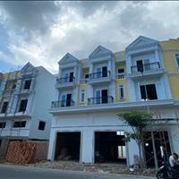 Nhận booking sản phẩm dự án khu dân cư Tiến Lộc Garden
