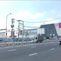 6 lô đất thổ cư đã có sổ riêng từng nền - đất ở đô thị - Bình Tân - TP Hồ Chí Minh