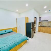 Căn hộ Tân Bình - Royal Apartment - Studio, 1 - 2 phòng ngủ - Full nội thất - Đi bộ Etown 500m