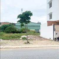 Gia đình muốn bán gấp lô đất trên đường N1 khu dân cư Tân Tạo, sổ hồng riêng