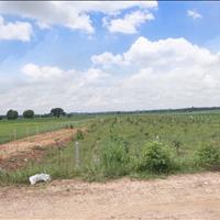 (Chính chủ) đất vườn 324m2 giá 500 triệu, sổ hồng riêng