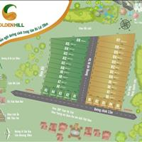 Mở bán dự án đất nền gần trung tâm thành Phố Bảo Lộc, giá chỉ từ 1 triệu/m2