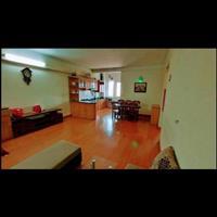 Cho thuê căn hộ Việt Hưng, Long Biên, 83m2, nội thất tiện nghi, giá 6tr/tháng