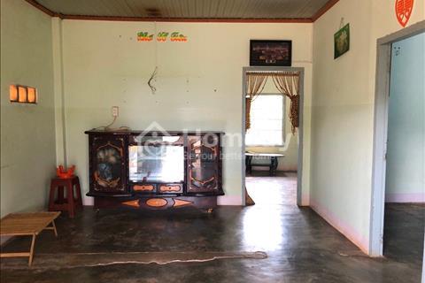 Bán lô đất thổ thị trấn Di Linh, Di Linh, tỉnh Lâm Đồng, giá hấp dẫn